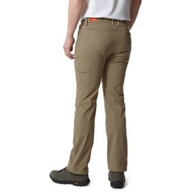 Craghoppers NosiLife Pro II Pantalones Hombre, pebble